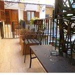 Villa San Lorenzo Maria Hotel afbeelding