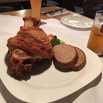 Photo de Restaurant Ochs-n Willi