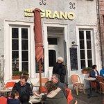 Foto di Cafe Bar Grano