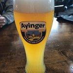Foto van Yodler Restaurant & Bar