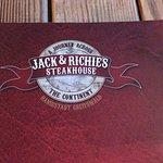 Photo of Jack & Richies Steakhouse