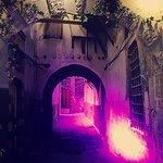 صورة فوتوغرافية لـ Daraj Alyassmin Restaurant & Cafe