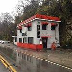 Foto Cliffside Diner