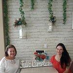 Momentos únicos, inolvidables, especiales solo en Brunelia Café