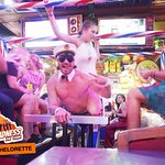 Come and Experience Cabo Madness Bachelorette Tour!
