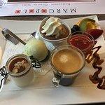 Le Café Gourmand_Le Marco Polo