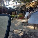 Photo of INTI Beach