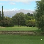 Foto de Vacations & Golf in Argentina
