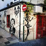 Foto de Barrio del Carmen
