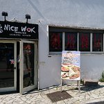 Photo of Nice Wok