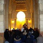Photo of Grande Mosque