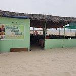Photo of Star Fish Beach Hut