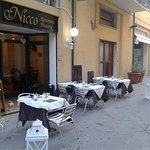 Photo of Ristorante Pizzeria da Nicco