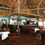 Photo of Restaurant & Bar El Rancho