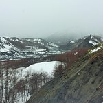 Bild från Hummocks Trail