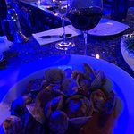 Costa Coastal Kitchen & Bar