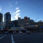 Foto de Metropolis At Metrotown