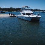 ภาพถ่ายของ Cruise Gold Coast