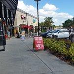 Photo of Lake Buena Vista Factory Stores