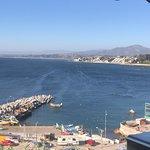 Billede af Alto Mar by La Gatita