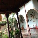 ChocoMuseo Granada Foto
