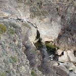 White Rock Overlook Parkの写真