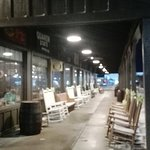 Photo of Cracker Barrel Old Country Store and Restaurant