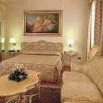 Andreola Hotel