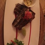 Foto van Big Chef Steakhouse