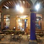 Billede af Restaurant La Compania
