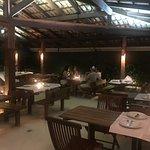 Photo of Restaurante Antigas