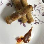 Bilde fra Chinese & Thai Cafe