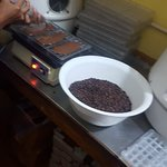 Photo de Cotton Tree Chocolate