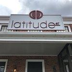 Latitude 41 Restaurant and Tavern