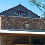Foto de The Chimes Restaurant & Taproom