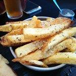 Foto van Gerome Restaurant