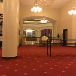 Photo de Cairo Opera House