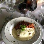 Photo of Evita's Italian Restaurant