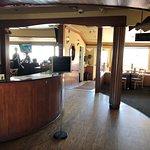 Foto van Spyglass Inn Restaurant