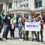Photo of Mexico Walking Tour