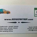 KrakowTrip.com