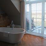 Foto de Van der Valk Hotel Groningen Westerbroek