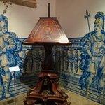 Foto Museu De Artes Decorativas Portuguesas
