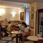 Foto de Amalfi Hotel