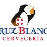 Cervecería Cruz Blanca Madrid