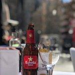Foto de Bar Restaurante La Llesca