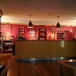 Foto de Restaurante Piscina Praia