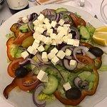 Foto de Ristorante Pizzeria Sabatini