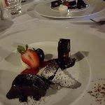صورة فوتوغرافية لـ Alex Beach Club & Restaurant