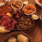 Foto di Solar Emad Don Carlos Gastronomie GmbH